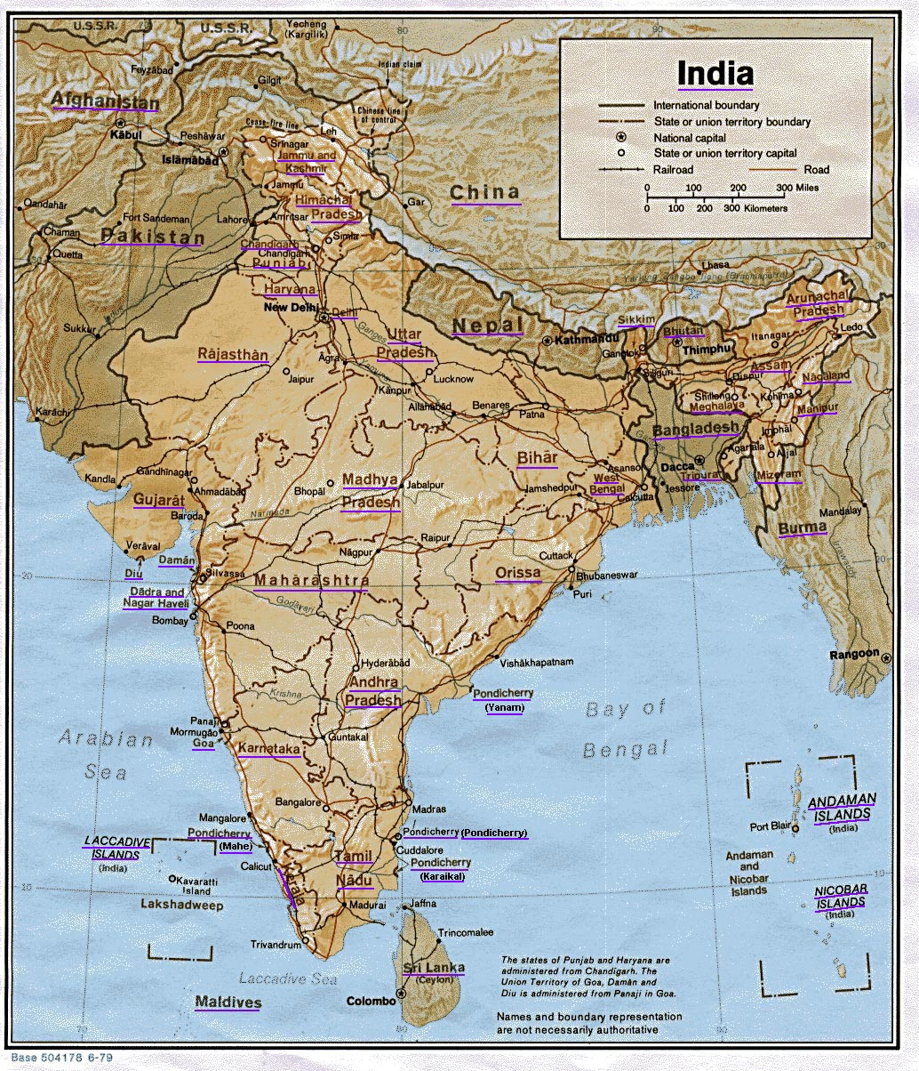 India Map Download Pdf on india lotus, india battles, india ganges, india red dot, india typhoon, india rivers, india asia, india sugar cane, india tropical, india singles, india rooster, india information, india chariot, india geography, india poppy, india judo girl, india space shuttle, india grasshopper, india airports, india crown,